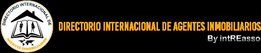 Directorio Internacional de Agentes Inmobiliarios